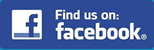 Like Ross Monk Electrical on Facebook
