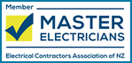 Ross Monk Electrical
